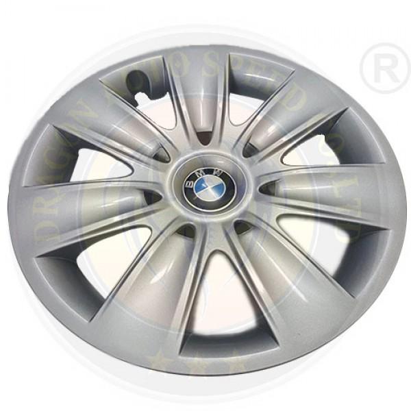 Chụp mâm BMW 328i 36136777786