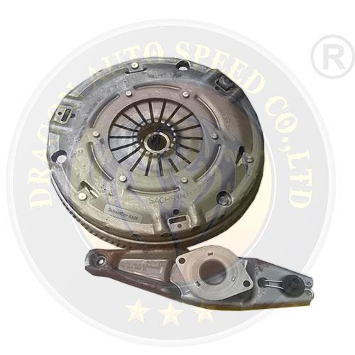 Bố mâm ép bite Mercedes Smart Q0003231V012000000 Q0003231V014000000 Q0003231V015000000
