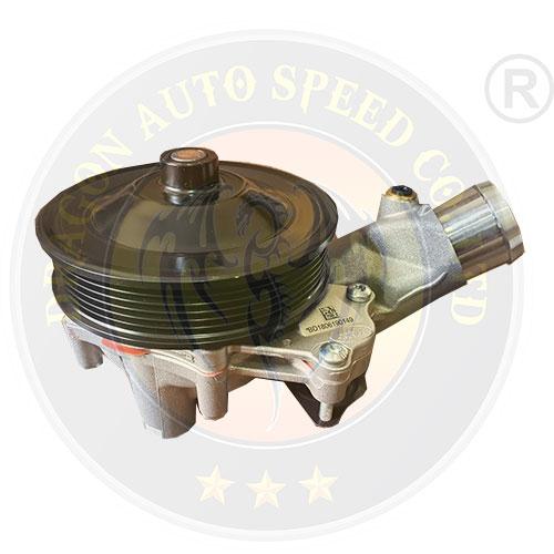 Bơm nước Land Rover Sport HSE LR033993