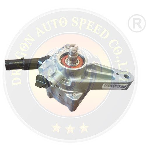 Bơm trợ lực lái Acura MDX 56110RYEA05