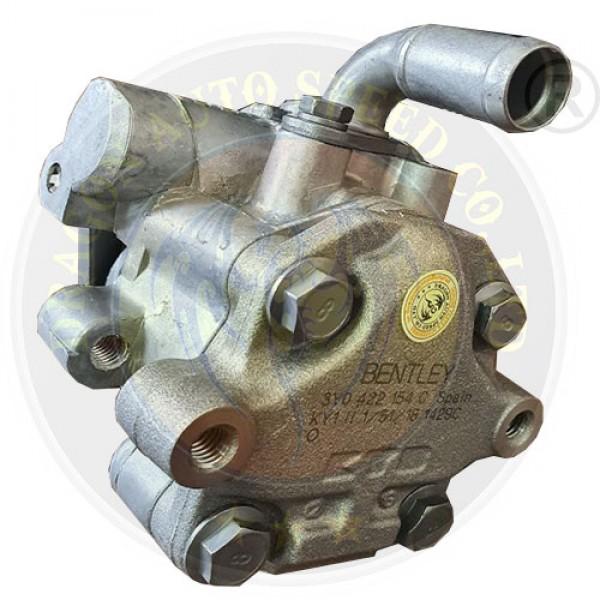 Bơm trợ lực Bentley Mulsanne  3Y0422154C