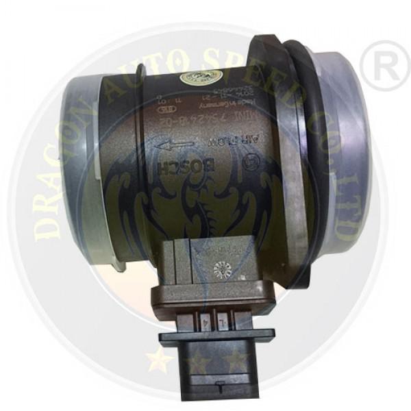 Cảm biến đo gió Mini Cooper 13627542418