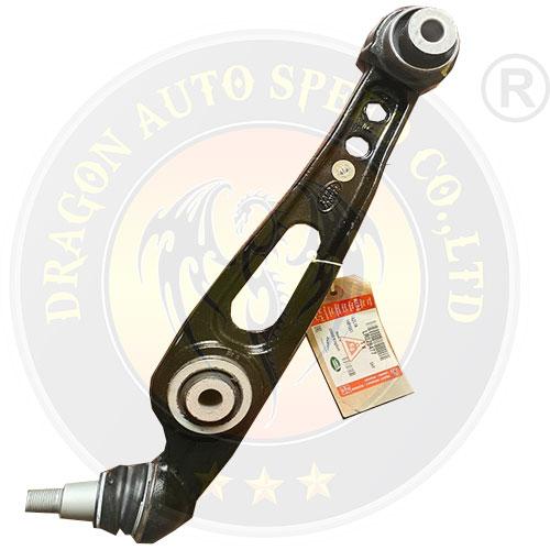Càng I Range Rover Sport LR078477  LR078479 LR034218 LR034217