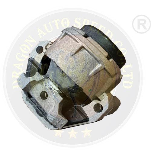 Cao su chân máy Audi A6 A7 4G0199381PM