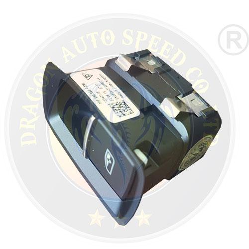 Công tắc lên kính Porsche Panamera Cayenne Boxster  9A795985500DML