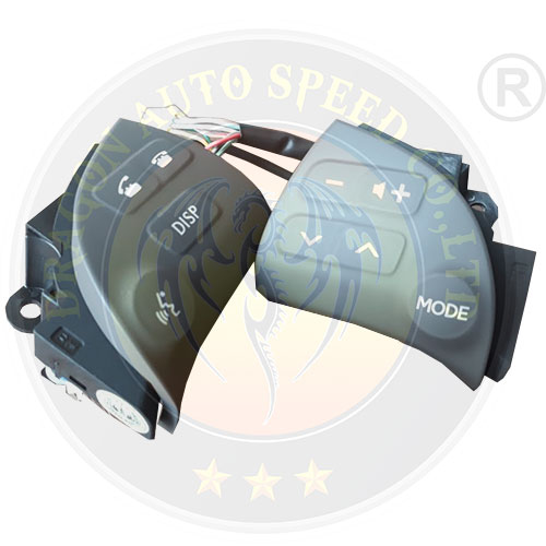 Công tắc vô lăng lexus ES350 8425033190E0