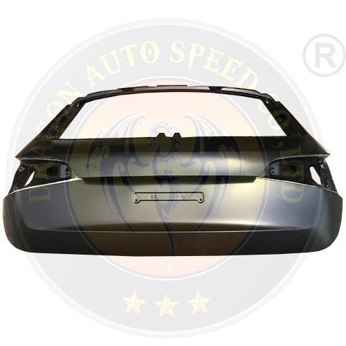 Cốp sau Audi Q5  8R0827023C 8R0827023B