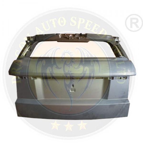 Cốp sau Range Rover Evoque LR064614