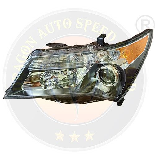 Đèn pha Acura MDX 33151STXA02
