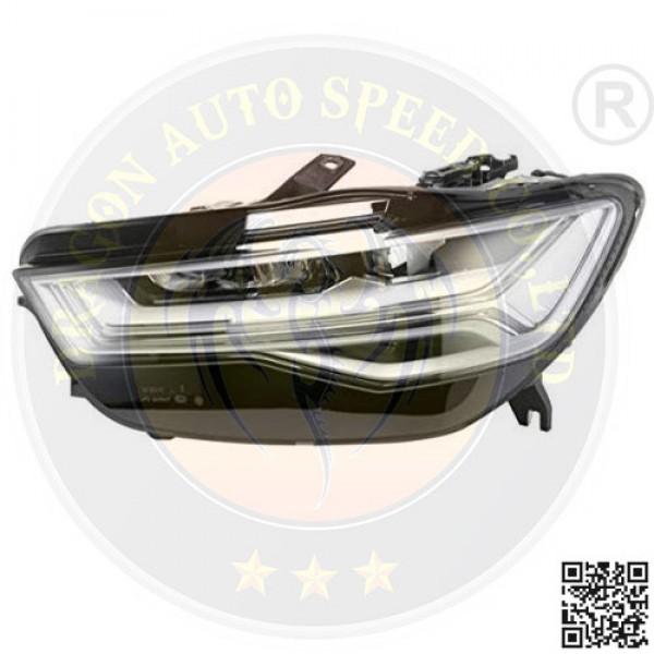 Đèn pha Audi A6 Led 4G0941773H