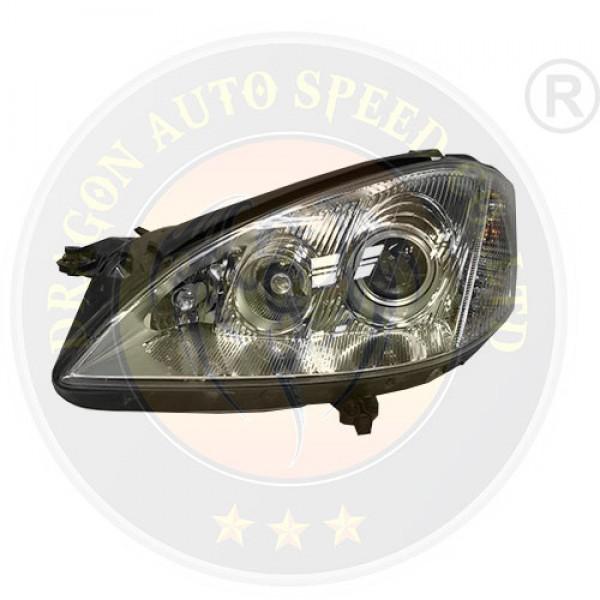 Đèn pha Mercedes S500 W221 A2218203561 A2218203661