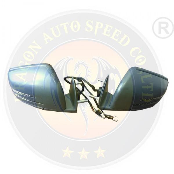 Gương chiếu hậu Mercedes CLA 250 CLA  450 2014-2018 A1178101376