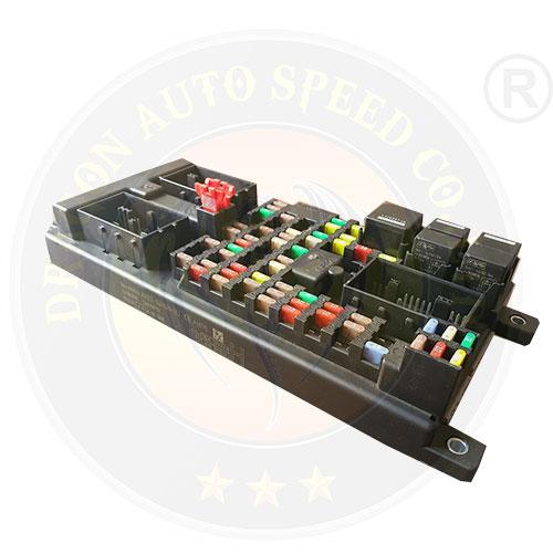 Hộp cầu chì Land Rover Sport HSE Supercharge LR068358