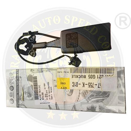 Khóa an toàn Audi Q7 4L0857755K01C