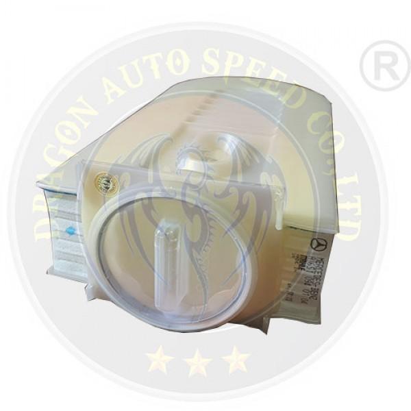 Lọc gió động cơ Mercedes GLK 220 A6510940104