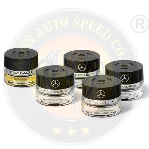 Nước hoa Mercedes S400 S500 Maybach S600 A2228990600 A0008990088