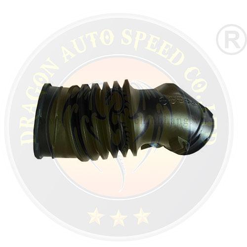 Ống gió Honda Odyssey 2008-2010 17228RGWA00