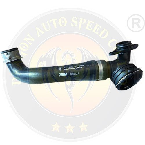 Ống nước Porsche Panamera 97010623201