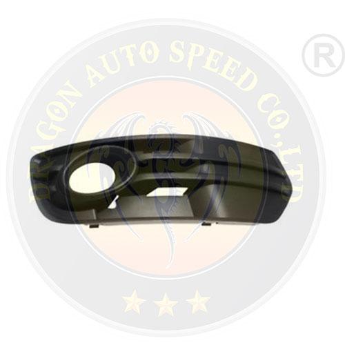 Ốp đèn cản Audi Q5 8R0807681A01C