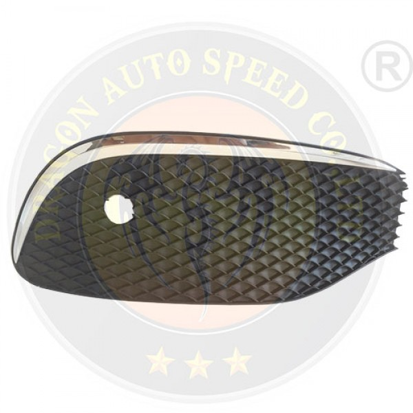 Ốp đèn cản Mercedes E250 E300 w213  A2138850822