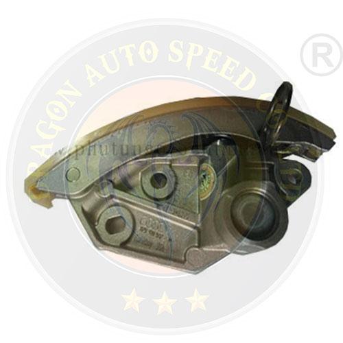 Tăng cam Audi Q7 A8 Volkswagen Touareg  079109507M