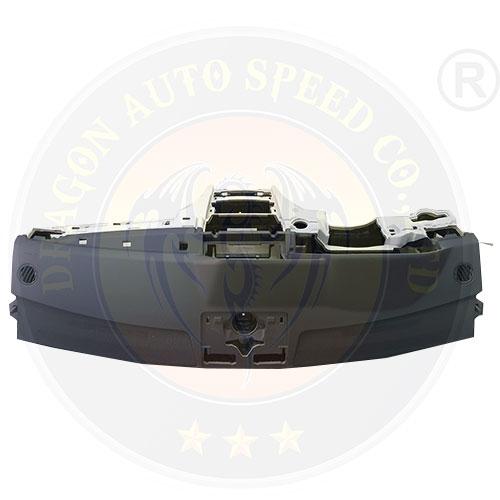 Táp lô Mercedes GLK 350 A20468049877L90
