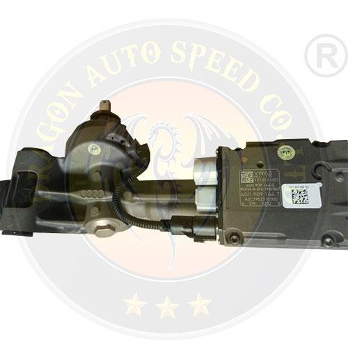 Thước lái Audi A6 A7 A8 4G1423055BG