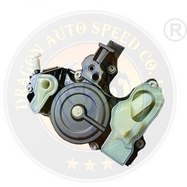 Van tách nhớt Audi A3 A4 Volkswagen Golf 06K103495BL