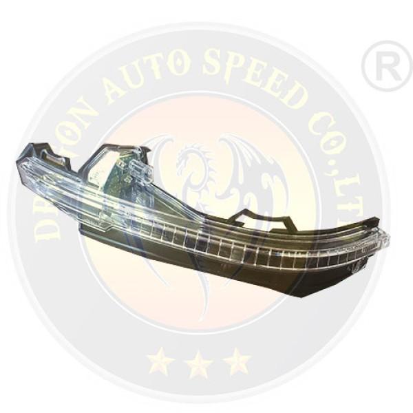 Xinhan gương Audi Q7  4M0949101A 4M0949101